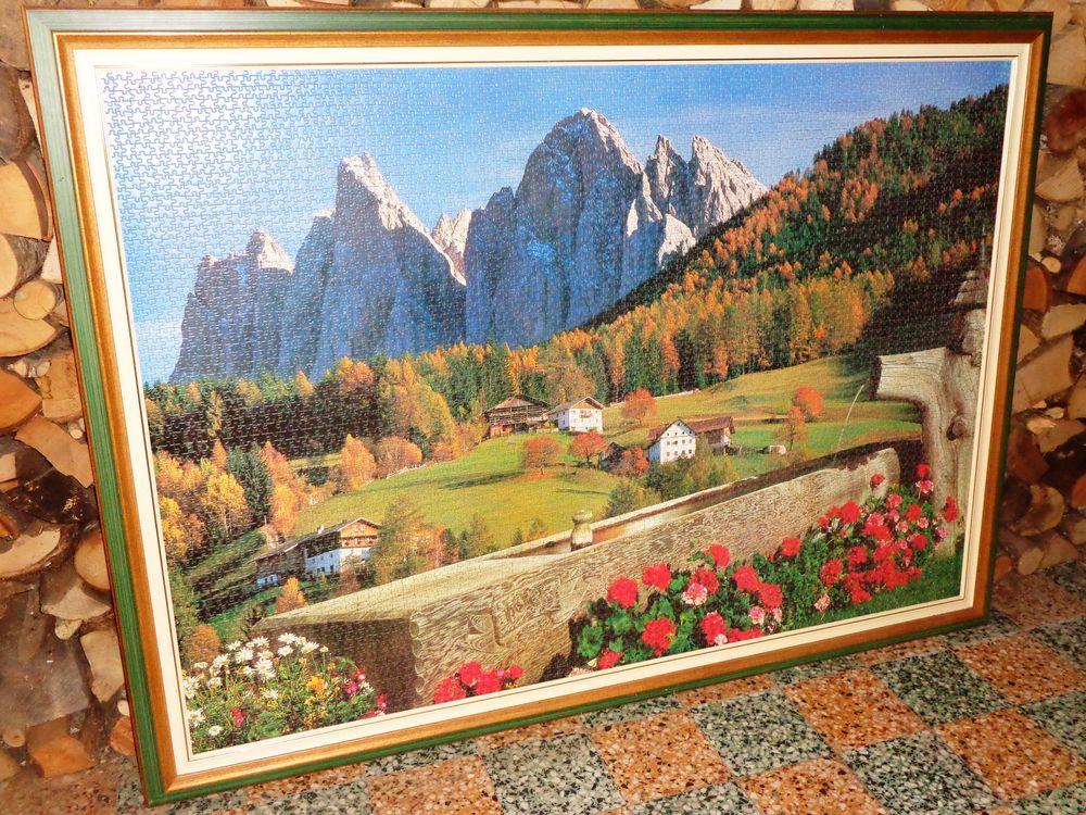 puzzle 33 Étouvans (25)