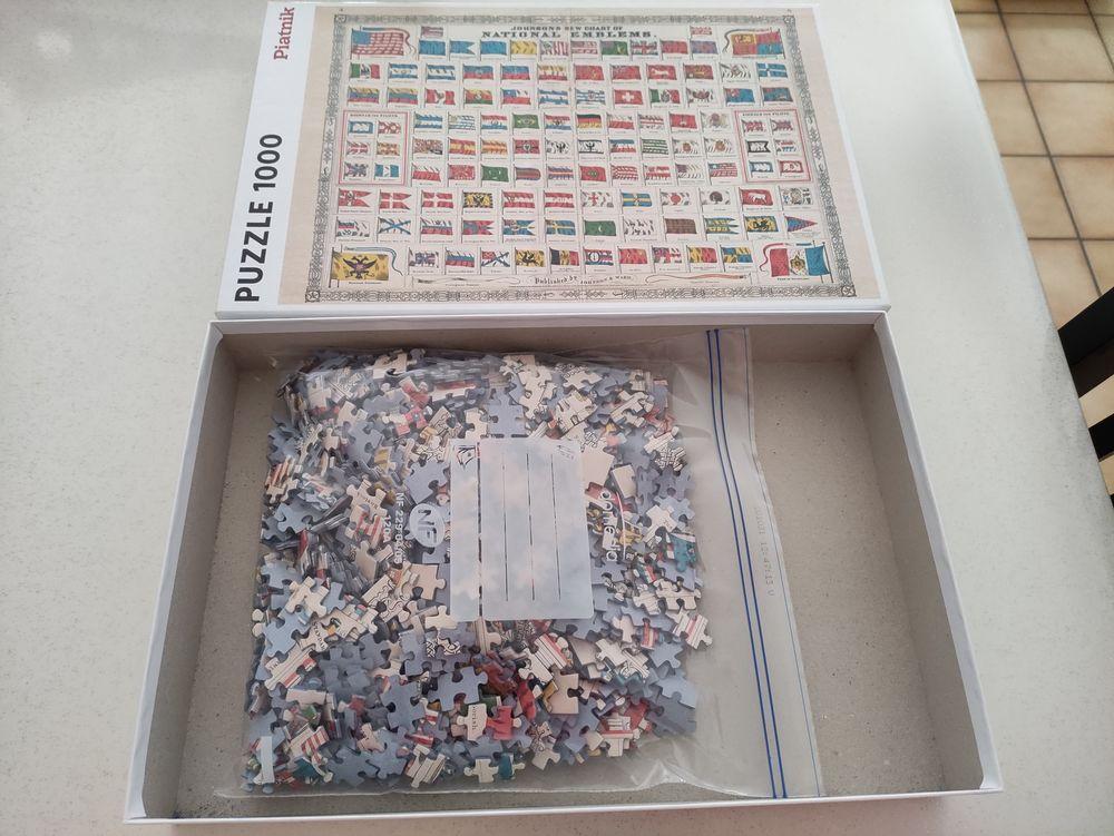 puzzle 12 Eysines (33)