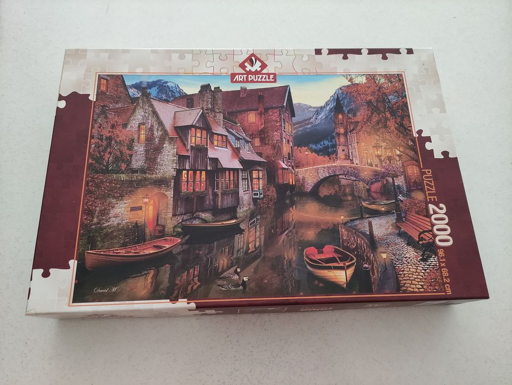 puzzle 15 Eysines (33)