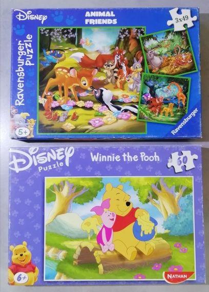 Puzzles Disney 10 Saint-Nazaire (44)