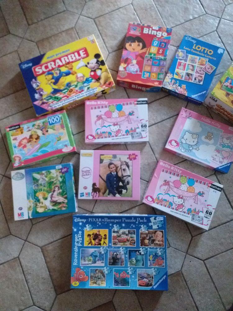 Puzzles et jeux  15 Gensac (33)