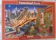 puzzles 1 000 pièces Jeux / jouets