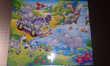 Puzzles 30 pièces Jeux / jouets