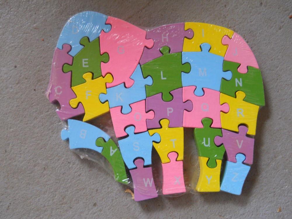puzzles 3 Meynes (30)