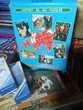 Lot de puzzles Jeux / jouets