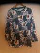 Pyjama court Etam (93) Vêtements