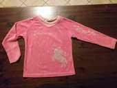 Pyjama fille  4 Gensac (33)