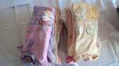Pyjama grenouillère 6 mois 12 Avignon (84)