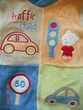 Pyjama 1 mois 1 piece neuf Vêtements enfants
