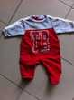 G/A Pyjama Neuve style Survêtement