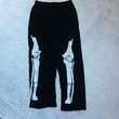 G/A Pyjama squelette neuve Vêtements enfants
