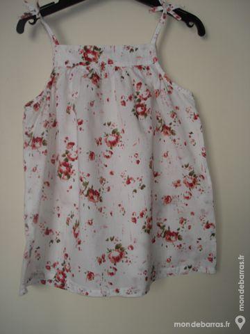 Pyjama 3 Saint-Fargeau-Ponthierry (77)