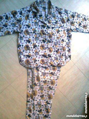 pyjama - 40 - zoe 4 Martigues (13)