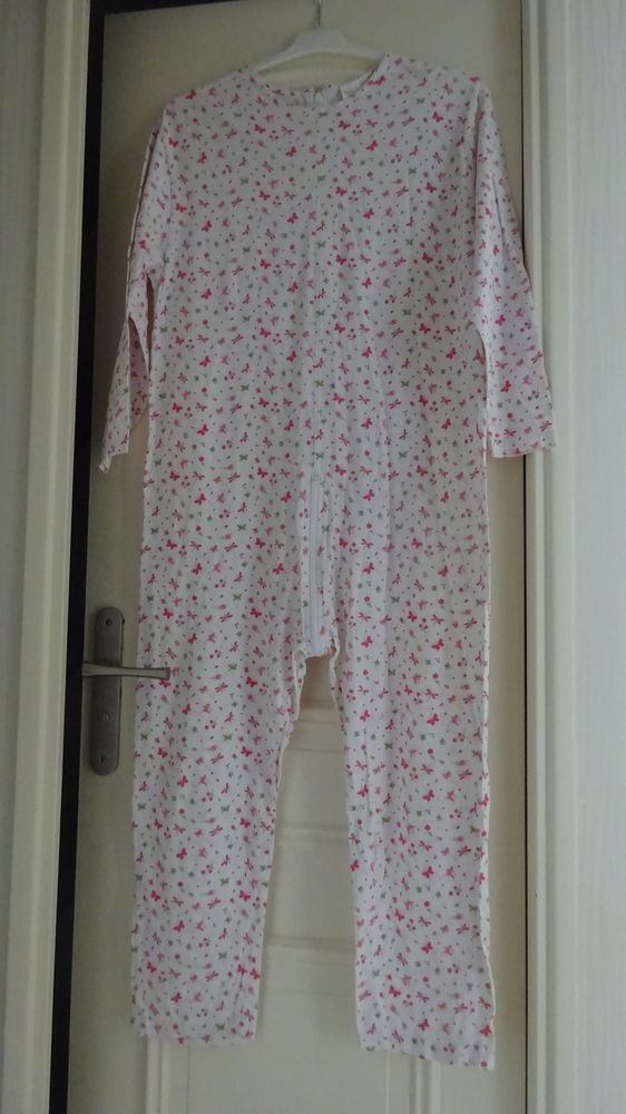 pyjama 18 Domloup (35)