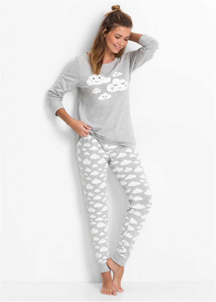 Pyjama  0 Schiltigheim (67)