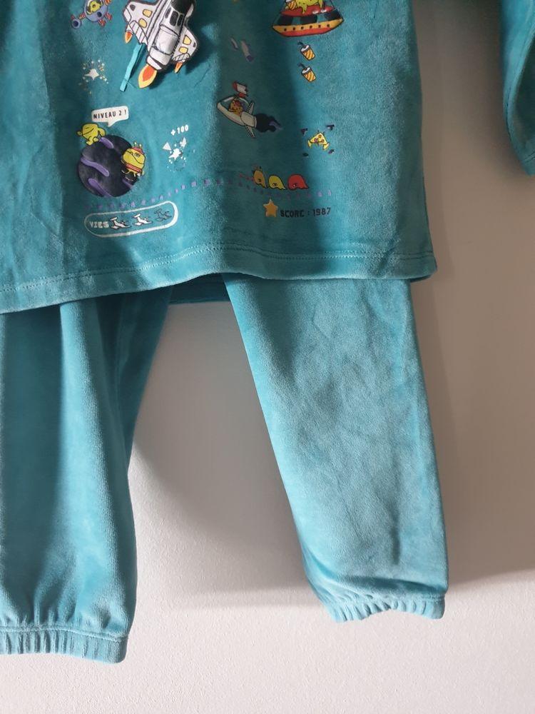 pyjamas sergent major neuf Vêtements enfants