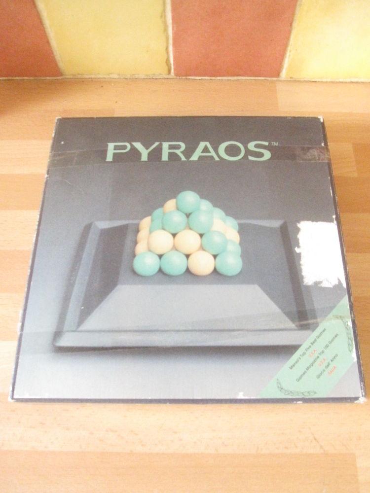 Pyraos Gigamic 15 Saint-Jean-Pla-de-Corts (66)