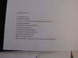 BD QUAI D' ORSAY N° 2 CHRONIQUES DIPLOMATIQUES edit orig Livres et BD