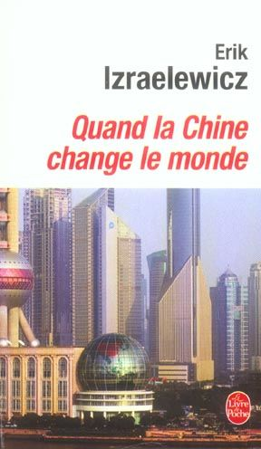Quand la chine change le monde 3 Rennes (35)