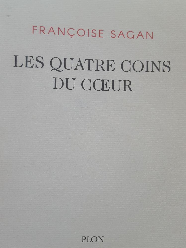 les quatre coins du coeur 5 Boulogne-Billancourt (92)