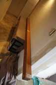 Quatre planches bois 4 Brantigny (88)