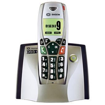 quelqu'un a t-il ce téléphone à donner ou ? 10 Antibes (06)