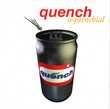 CD    Quench     Sequenchial