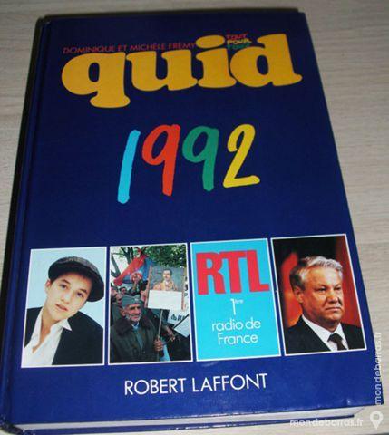 QUID 1992 20 Antibes (06)