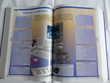 QUID 1996 neuf pour collectionneur Livres et BD