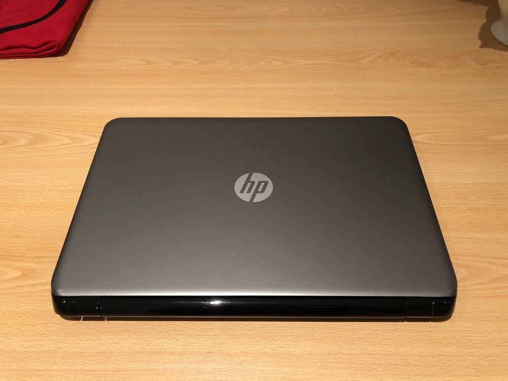 HP 15-r104nf PC Portable 170 Saint-Maximin-la-Sainte-Baume (83)
