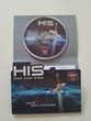 HIS ATI RADEON HD6790 ICEQ X 1GO GDDR3 DISC D'INSTALATION