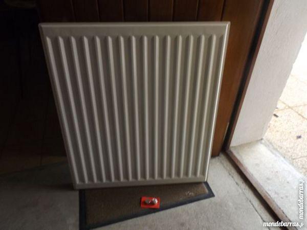 le bon coin radiateur tles de couverture et bardage er choix with le bon coin radiateur. Black Bedroom Furniture Sets. Home Design Ideas