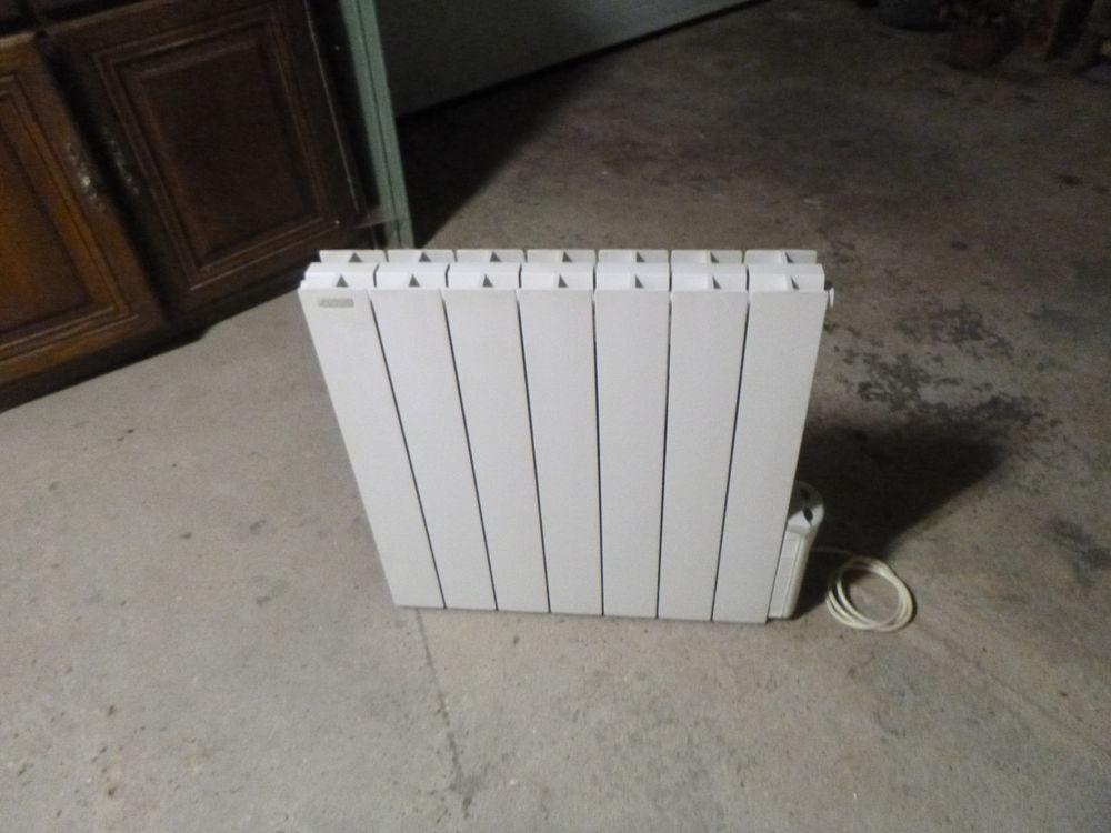 radiateur ACOVA électrique à fluide 230v 750w  130 Dammartin-en-Serve (78)