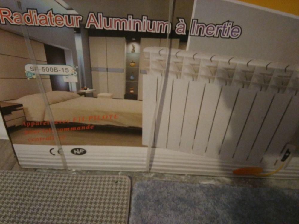 radiateurs occasion dans l 39 yonne 89 annonces achat et vente de radiateurs paruvendu. Black Bedroom Furniture Sets. Home Design Ideas