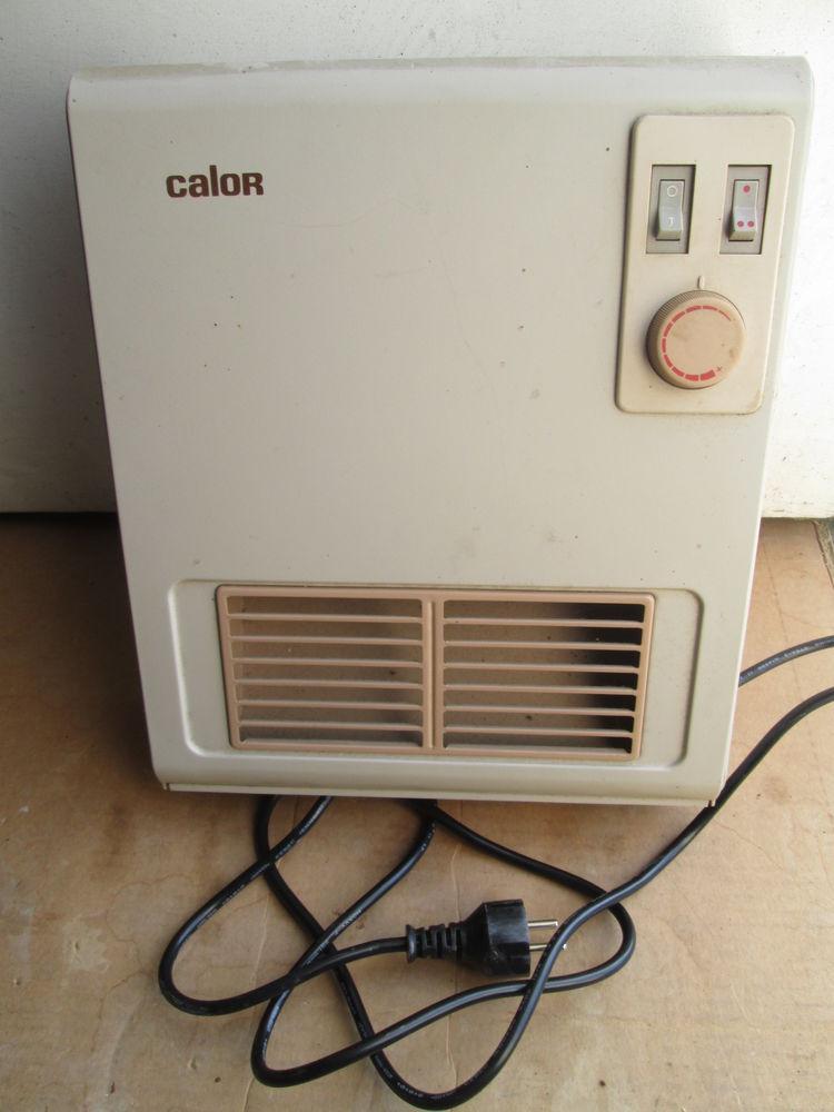 radiateurs occasion castres 81 annonces achat et vente de radiateurs paruvendu mondebarras. Black Bedroom Furniture Sets. Home Design Ideas