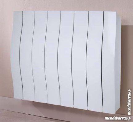 radiateurs occasion en basse normandie annonces achat et vente de radiateurs paruvendu. Black Bedroom Furniture Sets. Home Design Ideas