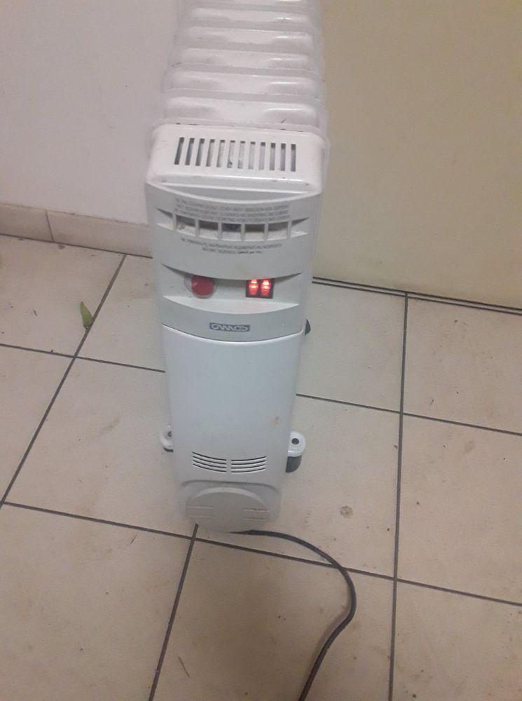 radiateur a bain d huile 12 Savigny-sur-Orge (91)