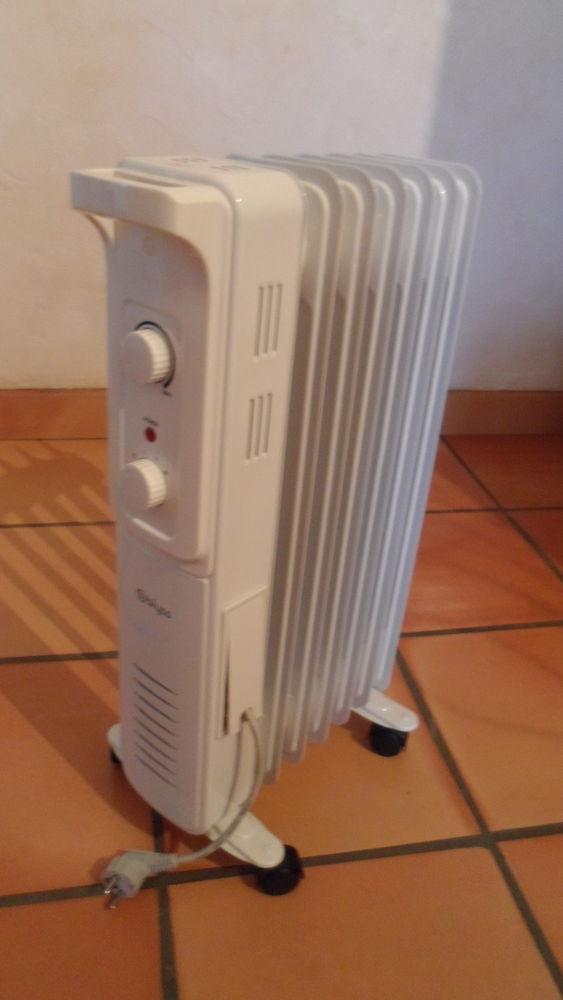 radiateur bain dhuile thomson radiateur electrique a bain d huile intressant radiateur. Black Bedroom Furniture Sets. Home Design Ideas