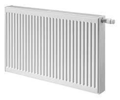 Achetez radiateur chauffage neuf revente cadeau annonce vente guise 02 - Radiateur chauffage central occasion ...