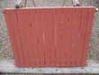 radiateur chauffage central Mirebeau (86)