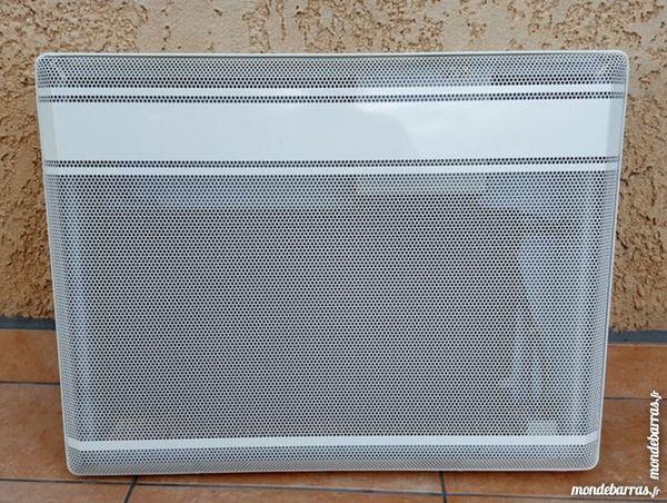 radiateur chauffage rayonnan 35 Cuers (83)