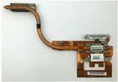 Radiateur  HP Compaq NW9440 50 Boulogne-Billancourt (92)