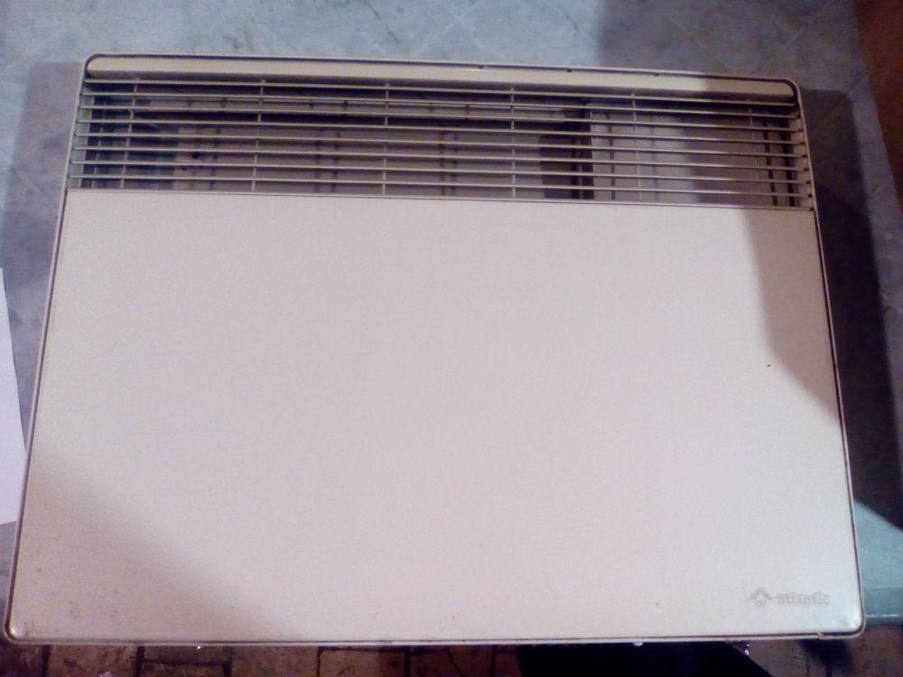 radiateur convecteur 30 Roncq (59)