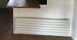 Radiateur électrique Acova Fassane Premium horizontal 1500 W 550 Bruges (33)