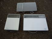 Radiateur électrique Atlantic/Noirot 45 Castres (81)