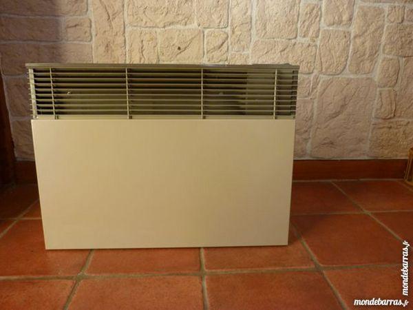 RADIATEUR ELECTRIQUE BEIGE 20 Montpellier (34)