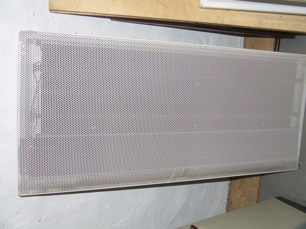 radiateur electrique divers 0 Sainte-Marie-Kerque (62)