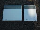 Radiateur électrique Noirot électronic 45 Castres (81)