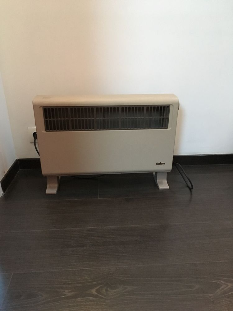 radiateur électrique sur pied 40 Dunkerque (59)