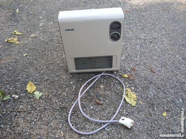 Electrom nager occasion dans le tarn 81 annonces achat et vente de electrom nager paruvendu - Machine a laver portative ...